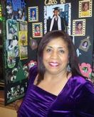 Date Senior Singles in Minneapolis - Meet PARAISOLATINA