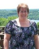 Date Senior Singles in New York - Meet DONNAJEAN40