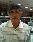 Date Single Senior Men in Clarksville - Meet BOWLER12