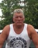Date Single Senior Men in Arizona - Meet WILDCATS67