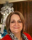 Date Single Senior Women in Louisiana - Meet VICKSTERJO