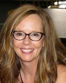 Date Senior Singles in Scottsdale - Meet AZCESSIE