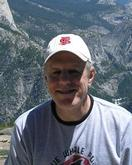 Date Senior Singles in California - Meet MIKE9439