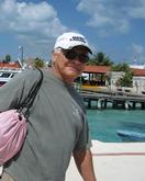 Date Single Senior Men in Fargo - Meet PETE80