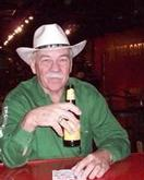 Date Single Senior Men in Texas - Meet OLECOWBOY47