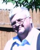 Date Single Senior Men in Kentucky - Meet BOZRAH