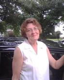 Date Senior Singles in Cape Girardeau - Meet TERRI55FUN