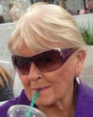 Date Senior Singles in Longmont - Meet LEILANI28