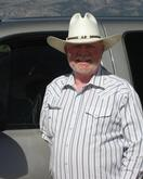 Date Single Senior Men in Utah - Meet RICK847