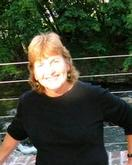 Date Senior Singles in New York - Meet LORI82952