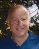 Date Single Senior Men in Denver - Meet LARRY810