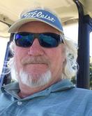 Date Single Senior Men in Warner Robins - Meet BILLY2350