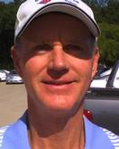 Date Senior Singles in Irving - Meet BRIANGOLF