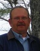 Date Single Senior Men in Kentucky - Meet DIRTMAN57