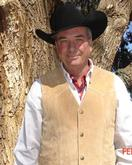 Date Single Senior Men in New Mexico - Meet 505STEVE