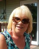 Date Single Senior Women in Illinois - Meet 53LINDA27