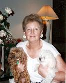 Date Senior Singles in Littleton - Meet VONNIEVIP