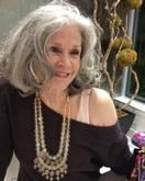 Date Single Senior Women in Texas - Meet LADYBRYNN