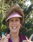 Date Senior Singles in Tennessee - Meet GOLFLADY999