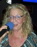 Date Single Senior Women in Peoria - Meet BLONDEIRISHGAL