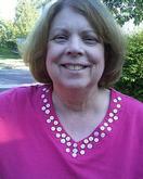 Date Single Senior Women in Pennsylvania - Meet EDODOLL