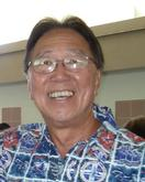Date Single Senior Men in Honolulu - Meet HNLSTEVE