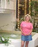 Date Single Senior Women in Sacramento - Meet PAMENELLA