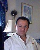 Date Single Senior Men in Massachusetts - Meet SPORTED615