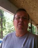 Date Single Senior Men in Oklahoma - Meet RUNABOUT55