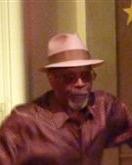 Date Single Senior Men in Los Angeles - Meet MELLEWIS1