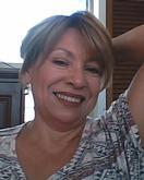 Date Single Senior Women in New Jersey - Meet USMALLY