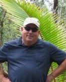 Date Single Senior Men in Florida - Meet JROD21
