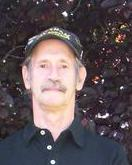Date Senior Singles in Idaho - Meet GEORGE2347