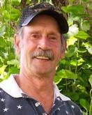 Date Single Senior Men in Idaho - Meet GEORGE2347