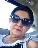 Date Single Senior Women in Texas - Meet MARAVILLAS