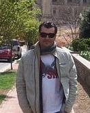 Date Single Italian Men in District of Columbia - Meet DINO70