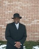 Date Single Black Christian Men in Ohio - Meet SEEKINGSANDERS