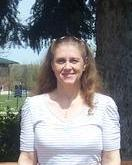 Date Single Parents in Michigan - Meet DENISE14FUN
